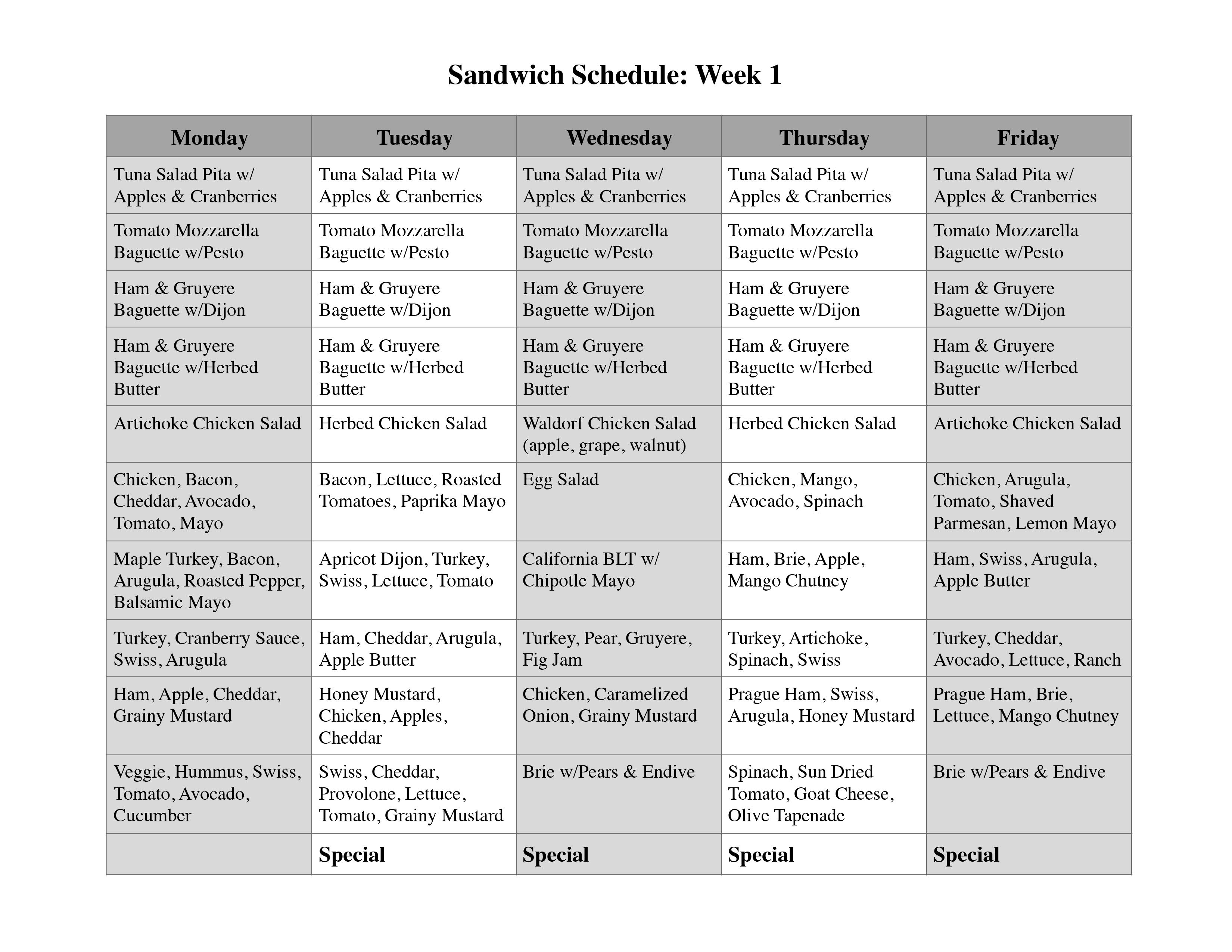 SandwichSchedule1-1
