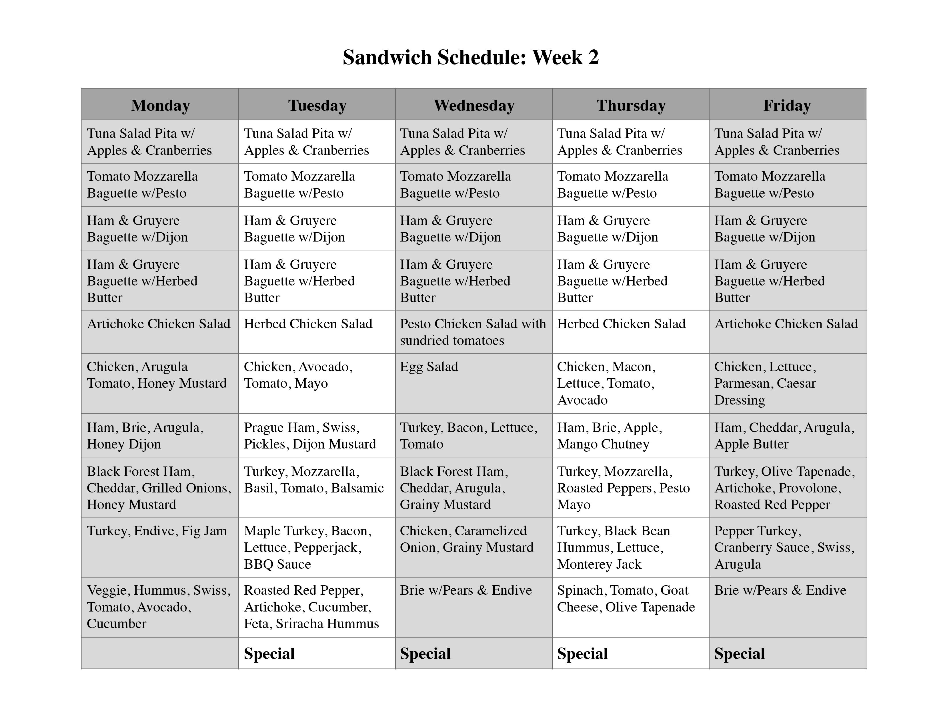 SandwichSchedule2-1