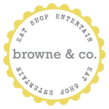 browne & co.